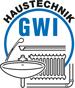 gwi-haustechnik.de