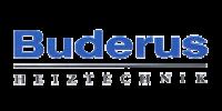 buderus-heiztechnik-logo